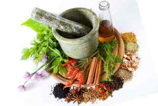 folk remedies for psoriasis